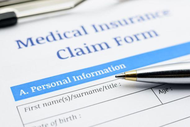 claimformsmall.JPG