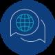 expanded language pool icon