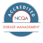 Axispoint-accreditation Disease management