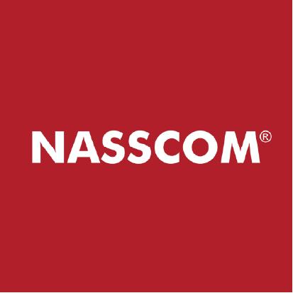 Nasscom Service Excellence Award in Transformation
