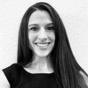 Lauren Kindzierski