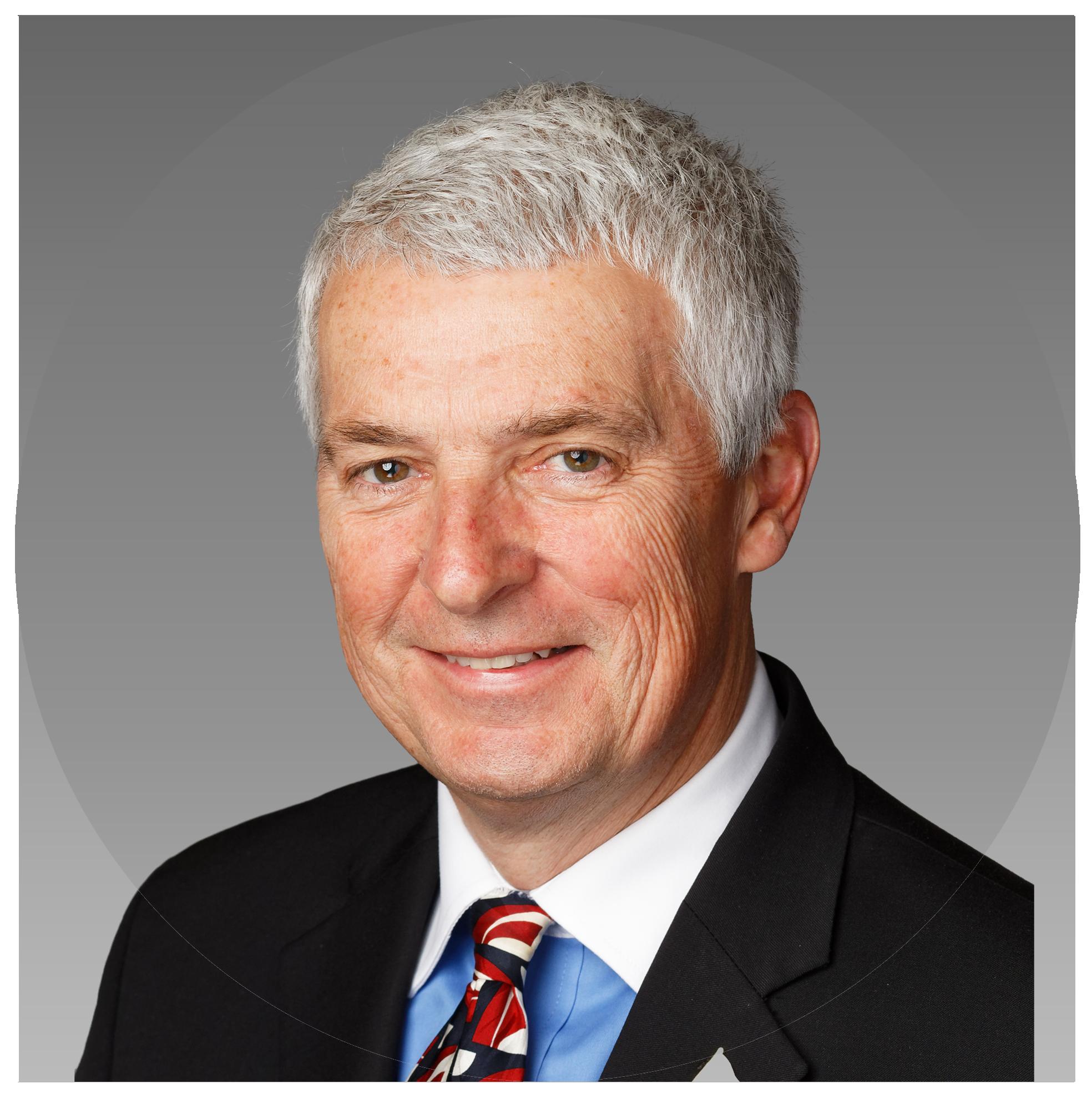 Tim Schuh, President – Digital Strategy