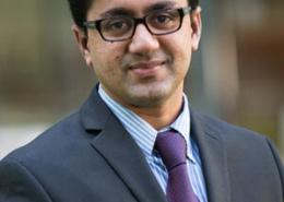 Photo of Yasim