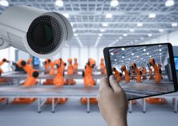 AI-workplace-safety