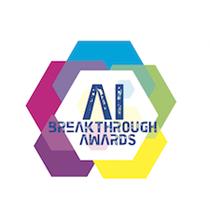 Automation-Anywhere-Award-AI